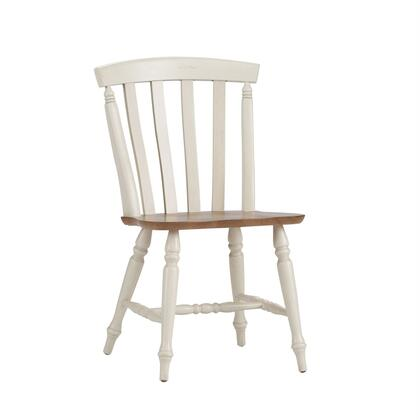 Liberty Furniture Al Fresco III 841C1500S Dining Room Chair Multi Colored, Main Image