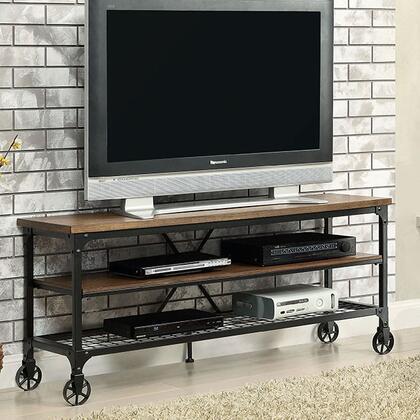 Furniture of America Ventura II CM5278TV72 52 in. and Up TV Stand , cm5278 tv 54