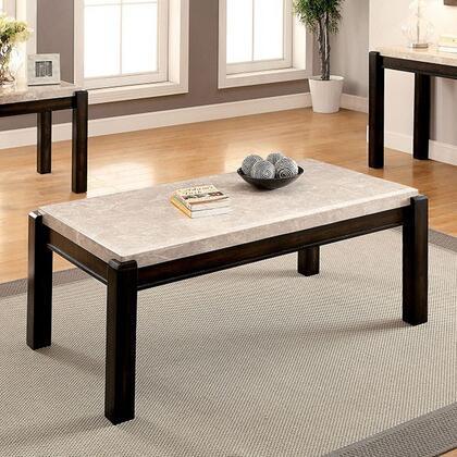 Furniture of America Gladstone III 1