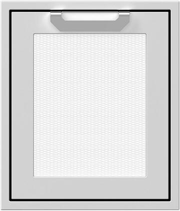 Hestan AGADR AGADR18WH Access Door White, Main Image