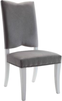 Acme Furniture Martinus 74722 Dining Room Chair, 1