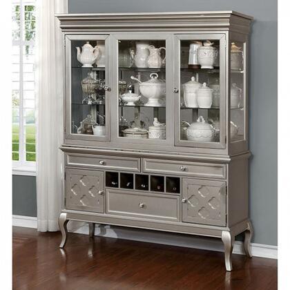 Furniture Of America Cm3219hbset