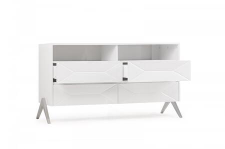 VIG Furniture Modrest Candid Main Image