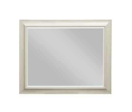 A.R.T. Furniture La Scala 2571213146 Mirror, DL 5156785e72fd0a184e03a2c3e6d8