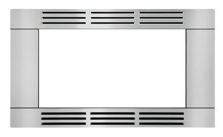 Frigidaire  FFMOTK30LS Microwave Trim Kit , 1