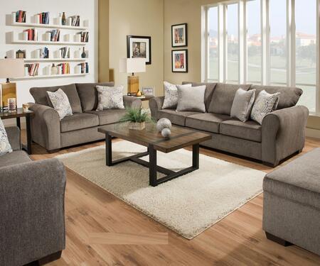 Lane Furniture Harlow 1
