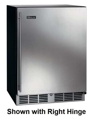 Perlick  HC24RB1L Compact Refrigerator , 1