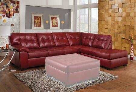 Acme Furniture 53615