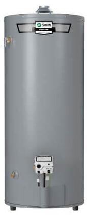 AO Smith FCG100 Water Heater, Main Image