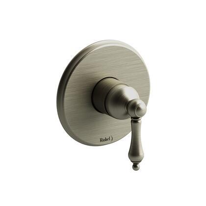 Riobel Retro RT51BNSPEX Shower Accessory, RT51BN