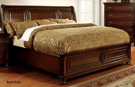 Furniture of America CM7682QBED