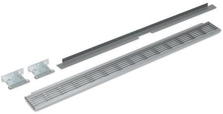 Liebherr  9900368 General Refrigerator Accessory , 1