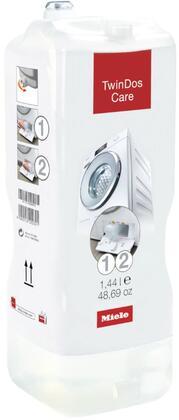 Miele  11171450 Appliance Accessories , 1