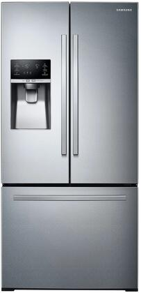 Samsung  RF26J7510SR French Door Refrigerator Stainless Steel, RF26J7510SS French Door Refrigerator