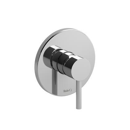 Riobel Pallace PATM51CSPEX Shower Accessory, PATM51C