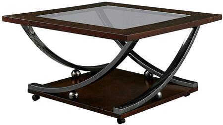 Furniture of America Angra CM4112C side