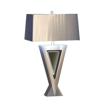 Nova Vectors 11589 Table Lamp , 1