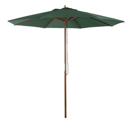 Bond Manufacturing Y99153 Outdoor Umbrella, Y99153 S HR 1