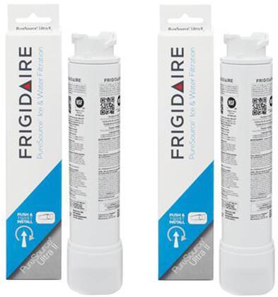 Frigidaire  1132951 Refrigerator Filter , Main image