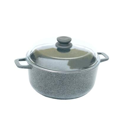 Biol J169236 Cookware, 169236