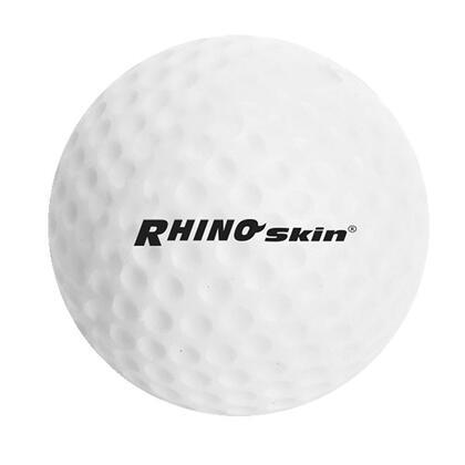 Champion Sports  RSGB Golf Balls , RSGB l