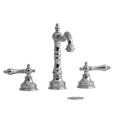 Riobel Retro RT08LC05 Faucet, RT08LC