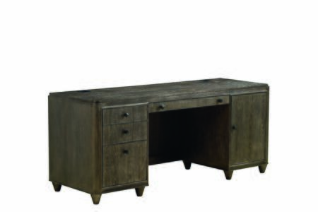 A.R.T. Furniture Geode 2388332303 Desk, DL 3961c031f2bfa2502e52c38c9926