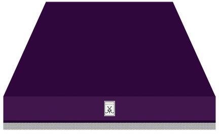 Hestan  KVC30PP Wall Mount Range Hood Purple, 1