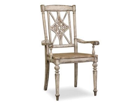 Hooker Furniture 535175300