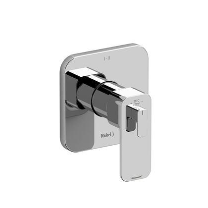 Riobel Equinox TEQ23BN Shower Accessory, EQ23C