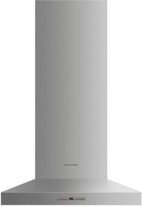 Fisher Paykel HC24PHTX1N