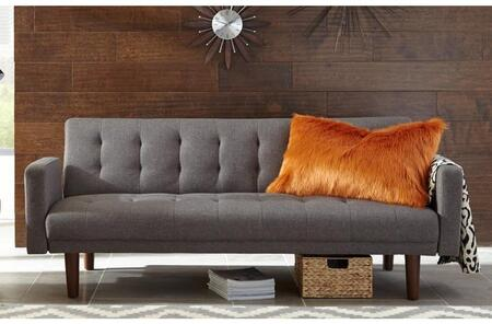 Coaster Sommer Sofa Bed Collection