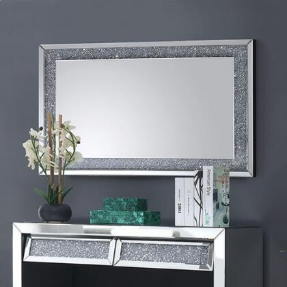 Furniture of America Dritan Main Image