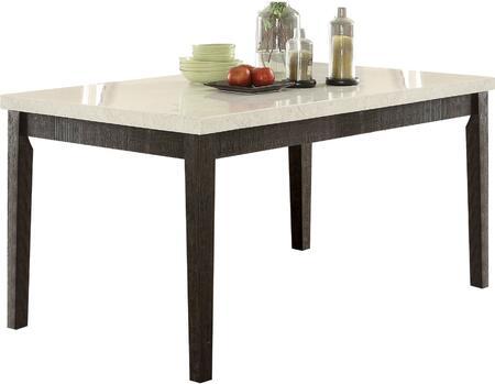 Acme Furniture 72850