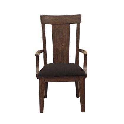 Samuel Lawrence S152155 Dining Room Chair Brown, hrtvwqppawnixbrqzfrl