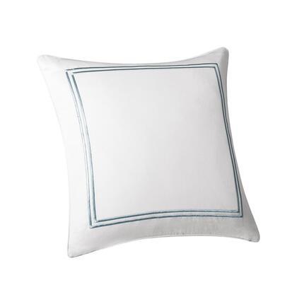 Harbor House Chelsea HH30497 Pillow , DL f9a7c414f114e5e42bd8b2a9773a