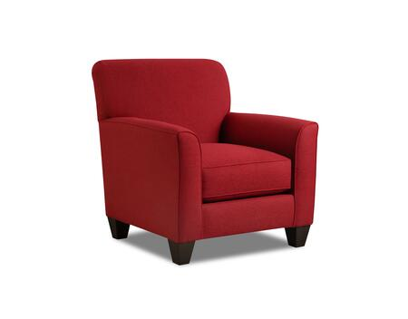 181010-2160-CH-HC Yusuf Accent Chair Halifax