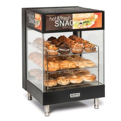 Nemco  6425 Commercial Countertop Food Warmer , 171880