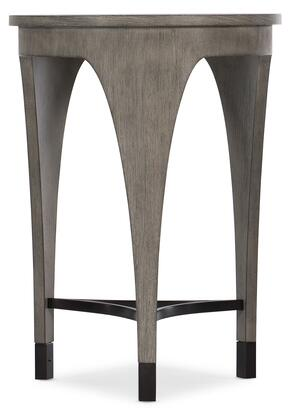 Hooker Furniture 500-50 5005098395 Accent Table, Silo Image