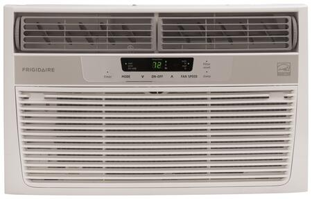 Frigidaire  FRA065AT7 Window and Wall Air Conditioner White, 1