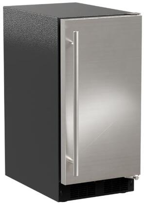 Marvel MACR215SS01A Ice Maker Stainless Steel, 1