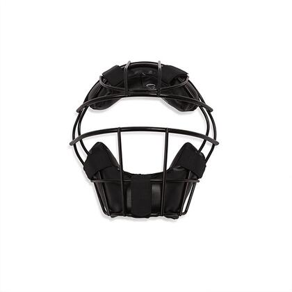 Champion Sports  BM4 Protection Guards , BM4 Main Image