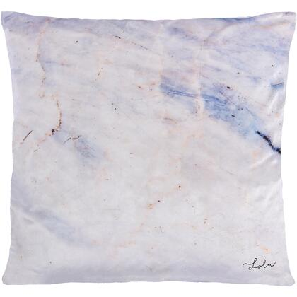 Ren-Wil PWFL1238 Pillow, Main Image