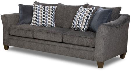 Lane Furniture Albany Sofa