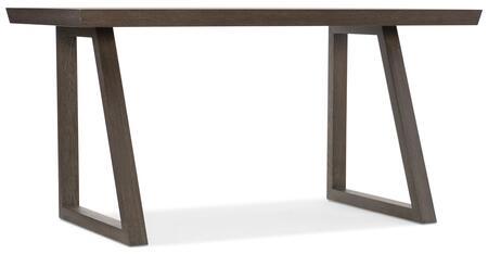 Hooker Furniture Miramar - Aventura 620210458DKW Desk, Silo Image