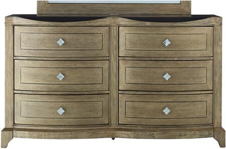 Global Furniture USA Global Furniture USA ATHENAASHBEIGEDR Dresser Beige, products global furniture color athena   1131074325 athena ash beige dr b1