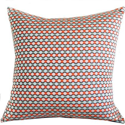 Plutus Brands Sunny Cave PBRA22992030DP Pillow, PBRA2299