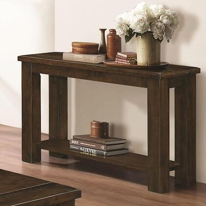 Occasionals Table U2013 $274.99 ...