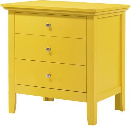 Glory Furniture G5402N