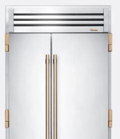 True Residential  H08GOLD4248 Door Handle , Main Image